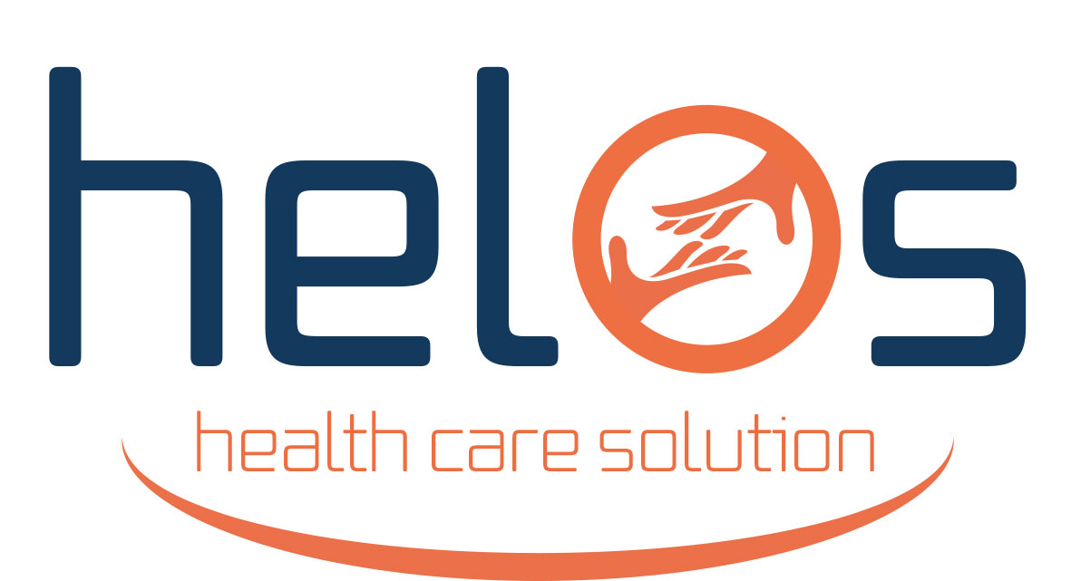 Helos health care solution